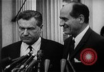 Image of Governor Nelson Rockerfeller United States USA, 1962, second 8 stock footage video 65675070173