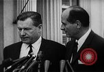 Image of Governor Nelson Rockerfeller United States USA, 1962, second 12 stock footage video 65675070173