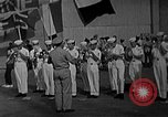 Image of navy personnel Guantanamo Bay Cuba, 1962, second 12 stock footage video 65675070177