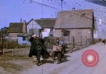 Image of German prisoners Germany, 1945, second 1 stock footage video 65675070179