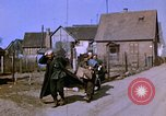 Image of German prisoners Germany, 1945, second 2 stock footage video 65675070179