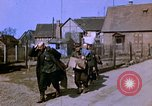 Image of German prisoners Germany, 1945, second 3 stock footage video 65675070179