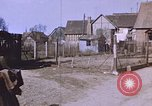 Image of German prisoners Germany, 1945, second 11 stock footage video 65675070179