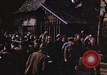 Image of German prisoners Germany, 1945, second 12 stock footage video 65675070179
