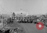 Image of Korean prisoners Seoul Korea, 1954, second 8 stock footage video 65675070187