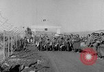Image of Korean prisoners Seoul Korea, 1954, second 9 stock footage video 65675070187