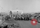 Image of Korean prisoners Seoul Korea, 1954, second 10 stock footage video 65675070187