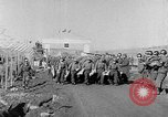 Image of Korean prisoners Seoul Korea, 1954, second 12 stock footage video 65675070187