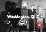 Image of Carl A Spaatz Washington DC USA, 1954, second 2 stock footage video 65675070190