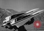 Image of Hawk missile United States USA, 1957, second 10 stock footage video 65675070196
