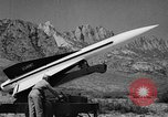 Image of Hawk missile United States USA, 1957, second 12 stock footage video 65675070196