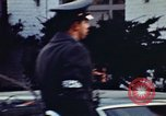 Image of Richard Nixon Washington DC USA, 1973, second 8 stock footage video 65675070207