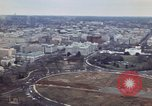 Image of Jefferson Memorial Washington DC USA, 1973, second 10 stock footage video 65675070208