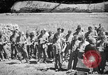Image of United States Marines Okinawa Ryukyu Islands, 1945, second 1 stock footage video 65675070216