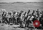 Image of United States Marines Okinawa Ryukyu Islands, 1945, second 2 stock footage video 65675070216