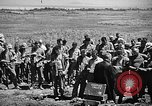 Image of United States Marines Okinawa Ryukyu Islands, 1945, second 3 stock footage video 65675070216