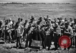 Image of United States Marines Okinawa Ryukyu Islands, 1945, second 5 stock footage video 65675070216