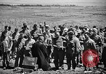 Image of United States Marines Okinawa Ryukyu Islands, 1945, second 8 stock footage video 65675070216