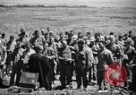 Image of United States Marines Okinawa Ryukyu Islands, 1945, second 9 stock footage video 65675070216