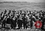 Image of United States Marines Okinawa Ryukyu Islands, 1945, second 10 stock footage video 65675070216