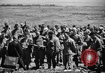 Image of United States Marines Okinawa Ryukyu Islands, 1945, second 11 stock footage video 65675070216