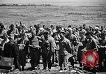 Image of United States Marines Okinawa Ryukyu Islands, 1945, second 12 stock footage video 65675070216
