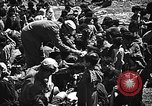 Image of United States Marines Okinawa Ryukyu Islands, 1945, second 2 stock footage video 65675070217