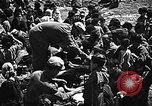Image of United States Marines Okinawa Ryukyu Islands, 1945, second 3 stock footage video 65675070217