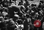 Image of United States Marines Okinawa Ryukyu Islands, 1945, second 5 stock footage video 65675070217