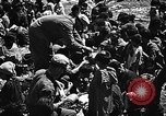 Image of United States Marines Okinawa Ryukyu Islands, 1945, second 6 stock footage video 65675070217