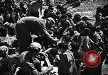 Image of United States Marines Okinawa Ryukyu Islands, 1945, second 9 stock footage video 65675070217
