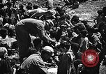 Image of United States Marines Okinawa Ryukyu Islands, 1945, second 10 stock footage video 65675070217