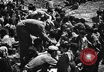 Image of United States Marines Okinawa Ryukyu Islands, 1945, second 12 stock footage video 65675070217