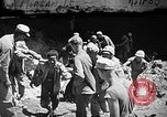 Image of United States Marines Okinawa Ryukyu Islands, 1945, second 1 stock footage video 65675070218