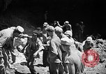 Image of United States Marines Okinawa Ryukyu Islands, 1945, second 2 stock footage video 65675070218