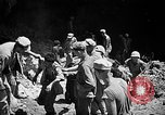 Image of United States Marines Okinawa Ryukyu Islands, 1945, second 3 stock footage video 65675070218