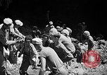 Image of United States Marines Okinawa Ryukyu Islands, 1945, second 5 stock footage video 65675070218