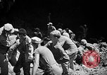 Image of United States Marines Okinawa Ryukyu Islands, 1945, second 6 stock footage video 65675070218