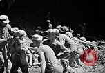Image of United States Marines Okinawa Ryukyu Islands, 1945, second 7 stock footage video 65675070218