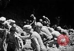 Image of United States Marines Okinawa Ryukyu Islands, 1945, second 8 stock footage video 65675070218