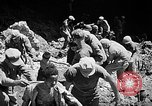 Image of United States Marines Okinawa Ryukyu Islands, 1945, second 11 stock footage video 65675070218