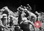 Image of United States Marines Okinawa Ryukyu Islands, 1945, second 12 stock footage video 65675070218