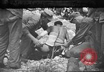 Image of United States Marines Okinawa Ryukyu Islands, 1945, second 1 stock footage video 65675070219