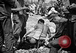 Image of United States Marines Okinawa Ryukyu Islands, 1945, second 5 stock footage video 65675070219