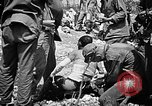 Image of United States Marines Okinawa Ryukyu Islands, 1945, second 11 stock footage video 65675070219