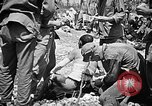 Image of United States Marines Okinawa Ryukyu Islands, 1945, second 12 stock footage video 65675070219