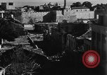 Image of Jewish prisoners Palestine, 1948, second 5 stock footage video 65675070237