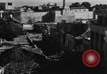 Image of Jewish prisoners Palestine, 1948, second 6 stock footage video 65675070237