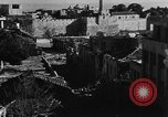 Image of Jewish prisoners Palestine, 1948, second 7 stock footage video 65675070237