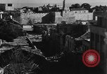 Image of Jewish prisoners Palestine, 1948, second 8 stock footage video 65675070237